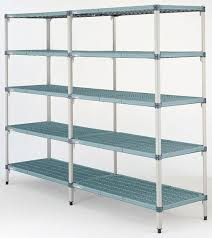Metro Wire Shelving by Metro Wire Com Wire Carts Wire Shelving Casters Lab Furniture