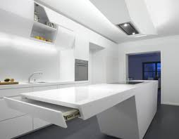 Kitchen Designer Jobs Loyalty Rta Bathroom Cabinets Tags Unfinished Kitchen Cabinets