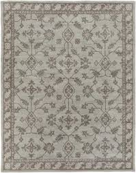 1001 Area Rugs Surya Cll 1001 Area Rug Rugs And Decor