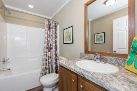 Home Source Design Center Asheville by Oakwood Homes Of Asheville Nc New Homes
