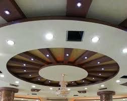 le de plafond pour chambre délicieux chambre a coucher marocaine moderne 8 les modeles 2014