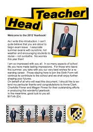 year 11 yearbook charming yearbook flyer template photos exle business resume