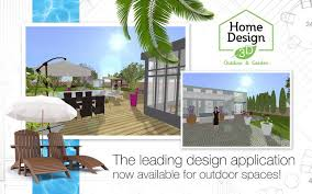 home design 3d home design 3d outdoor garden on the mac app store