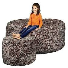 beanbag chairs new day dreamer memory foam beanbag chairs and