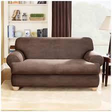 L Shaped Couch Covers Bedroom Cute Couch Covers Surefit Surefit Inc