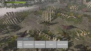 dinosaur games free best image hd best games resource