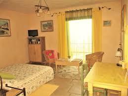 chambre d hote 06 villa les mimosas chambres d hôte chambre d hôte à menton alpes