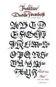 letterhead fonts lhf tributary old english fonts easy as abc