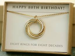 gifts for a woman turning 60 best 25 80th birthday gifts ideas on diy 80th