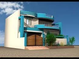 3d Home Garden Design Software Free Home Design Software Download