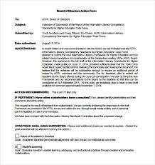 business memo format sample 7 professional memo templates free sample example format