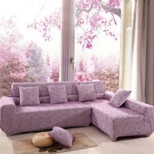 Cotton Sofa Slipcovers by Compare Prices On Cotton Couch Slipcovers Online Shopping Buy Low