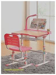 Ikea Childrens Desk And Chair Set Desk Chair Awesome Kids Desk And Chair Set Ikea Desk Chairs