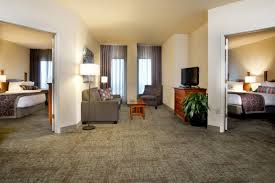 Marriott Residence Inn Floor Plans by Linden Suites Agoda Royal Palm South Beach Hotel Two Bedroom Suite
