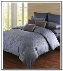 Design Calvin Klein Bedding Ideas Impressive Design Calvin Klein Bedding Ideas Calvin Klein Bedding