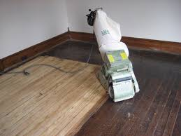 wood floor refinishing installation and repair hoboken general