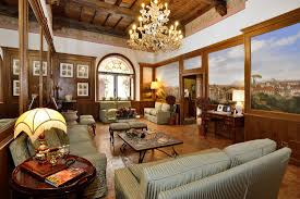 Home Design Stores Rome Pantheon Hotel In Rome Official Website