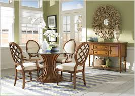 large round dining table for 12 large round dining table seats 10 stylish tables 12 elegant home