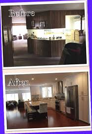 mobile home kitchen remodeling ideas mobile home kitchen remodel ideas ideas for the house