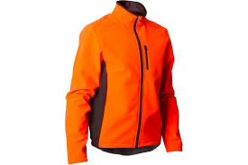 warm cycling jacket winter cycle clothing on a budget how to kit yourself out without