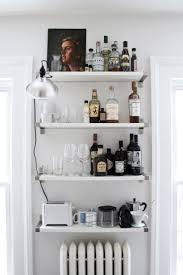 64 best living images on pinterest desk setup pc setup and the