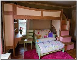 Crib Size Toddler Bunk Beds Bunk Beds Childrens Bunk Beds With Stairs Uk Beautiful Desks Best
