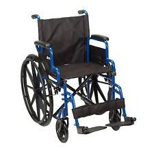 with elevating legrest wheelchairs ebay