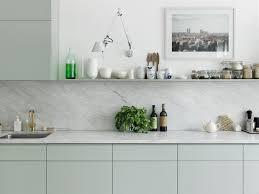 Modern Kitchen Set Kitchen Modern Kitchen In The Modern World Floor Lamp U201a Left Hand