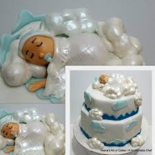Diaper Cake Bathtub Baby Bath Tub Cake Veena Azmanov
