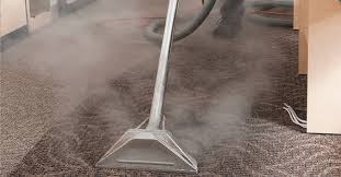 Carpet And Upholstery Cleaner White Tornado Carpet And Upholstery Cleaning Page Lakepowell