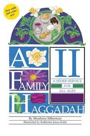a passover haggadah welcome to store name store slogan