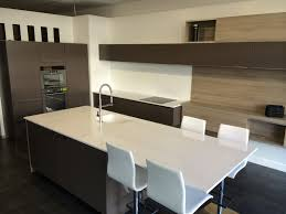 plan travail cuisine quartz chambre plan de travail central cuisine ilot de cuisine en granit