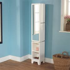 Linen Cabinet For Bathroom 20 Corner Cabinets To Make A Clutter Free Bathroom Space Home