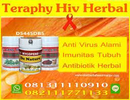 Berapa Obat Arv Untuk Hiv obat hiv infeksi jamur mulut dan sakit tenggorokan klinik de