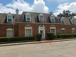 Townhomes For Rent In Houston Tx 77057 Houston Tx