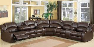 Best Reclining Sofa Brands Best Sectional Sofa Brands Cozysofa Info