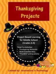 thanksgiving activities webquest thanksgiving stories