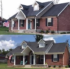 excellent exteriors home facebook