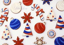 patriotic christmas cards patriotic christmas cards christmas lights decoration