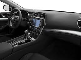 2014 Nissan Maxima Interior 2016 Nissan Maxima 3 5 S In Queensbury Ny Nissan Maxima Lia