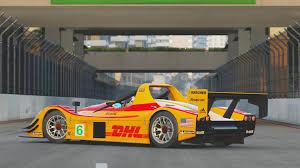 alfa romeo montreal race car siash3r u0027s garage original u0026 replica race paints updated 7 12 17