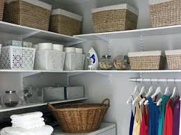 Laundry Room Shelves And Storage Laundry Room Storage Ideas Laundry Room Shelves And Storage Ideas