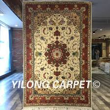 Hand Knotted Rugs India Wholesale India Rugs Online Buy Best India Rugs From China
