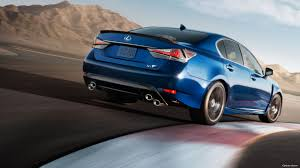 lexus isf quebec find out what the lexus gsf has to offer available today from