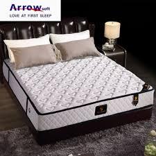 california 3d malaysia natural latex mattress buy mattress
