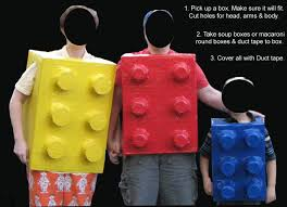 halloween costumes ideas for family of 3 fun group halloween costume bashert04