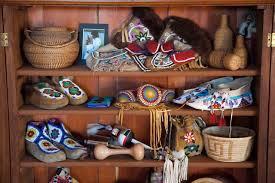 native american home decor friends of native america home decorating with native american style