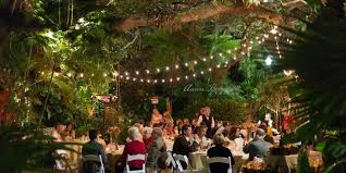 wedding venues st petersburg fl sunken gardens weddings get prices for wedding venues in fl