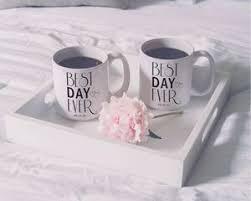 best large coffee mugs personalized best day ever 20 oz large coffee mugs set of 2 my
