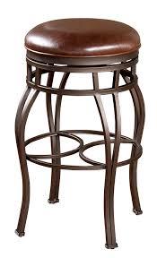 Furniture Bar Stool Ikea Counter by Bar Stools Counter Height Vs Bar Height Wayfair Counter Stools